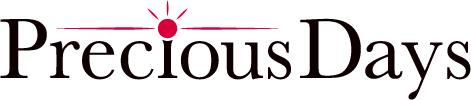 PreciousDays Inc.